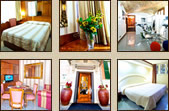 Hotel Dock Suites Rome - Gallery
